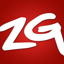 (c) Zoig.com